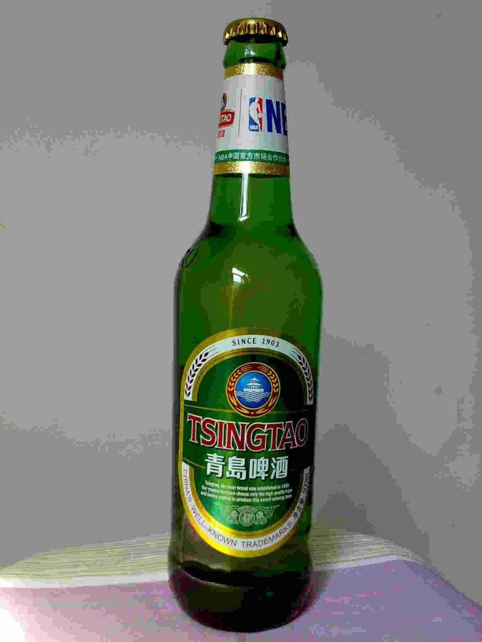 青岛啤酒红箱价格-青岛啤酒11度5O0ml礼盒啤酒(红色)多少钱?-大麦丫-精酿啤酒连锁超市,工厂店平价酒吧免费加盟