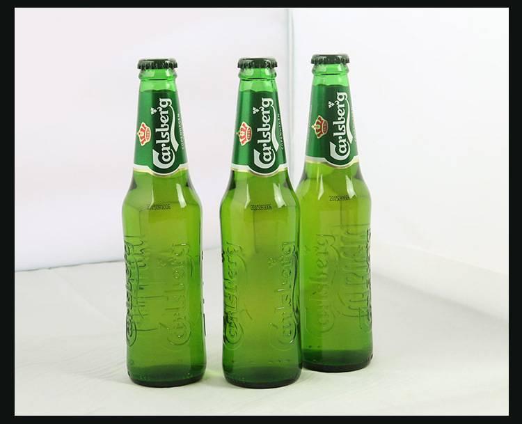 绿啤酒价格-绿色啤酒的功效-大麦丫-精酿啤酒连锁超市,工厂店平价酒吧免费加盟