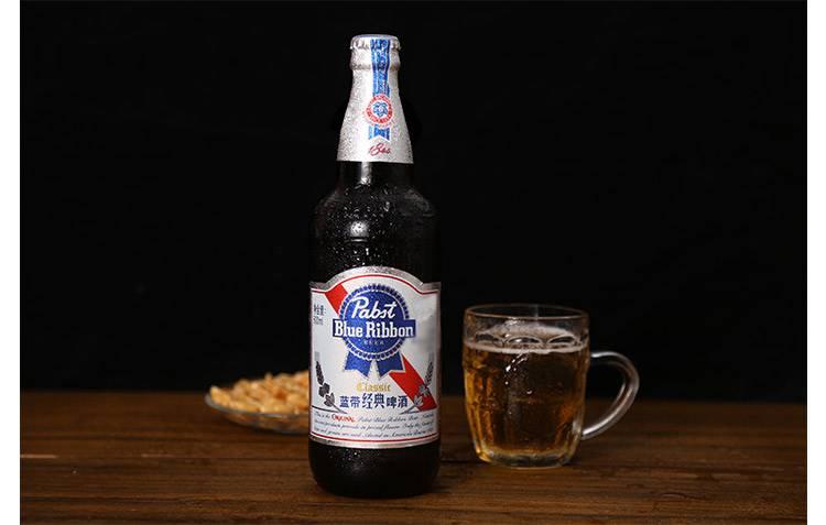 高档啤酒品牌大全-啤酒品牌有哪些-大麦丫-精酿啤酒连锁超市,工厂店平价酒吧免费加盟