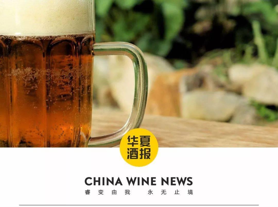 宁波最出名的精酿啤酒品牌-宁波本地啤酒品牌?-大麦丫-精酿啤酒连锁超市,工厂店平价酒吧免费加盟