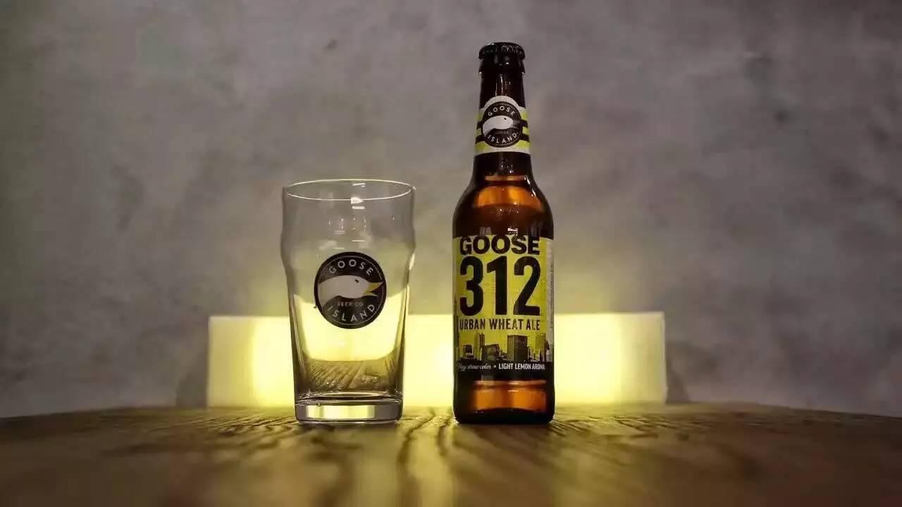 精酿啤酒品牌-精酿啤酒有哪些品牌?-大麦丫-精酿啤酒连锁超市,工厂店平价酒吧免费加盟