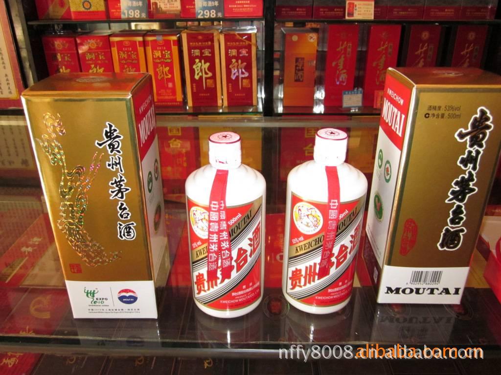 中国名白酒排行榜前十名-中国白酒排名-大麦丫-精酿啤酒连锁超市,工厂店平价酒吧免费加盟