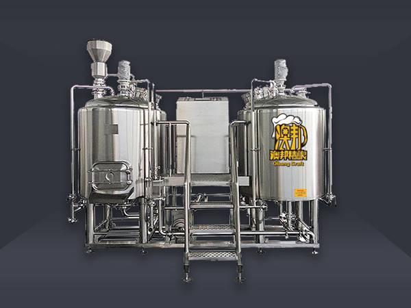 精酿啤酒设备有限公司-开一家精酿啤酒吧怎么样-大麦丫-精酿啤酒连锁超市,工厂店平价酒吧免费加盟