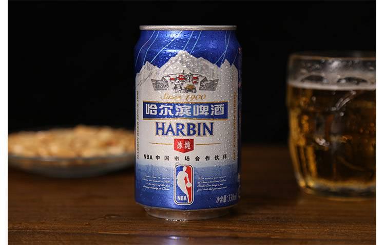 暴雪冰啤酒价格表-一盒雪花啤酒多少钱-大麦丫-精酿啤酒连锁超市,工厂店平价酒吧免费加盟