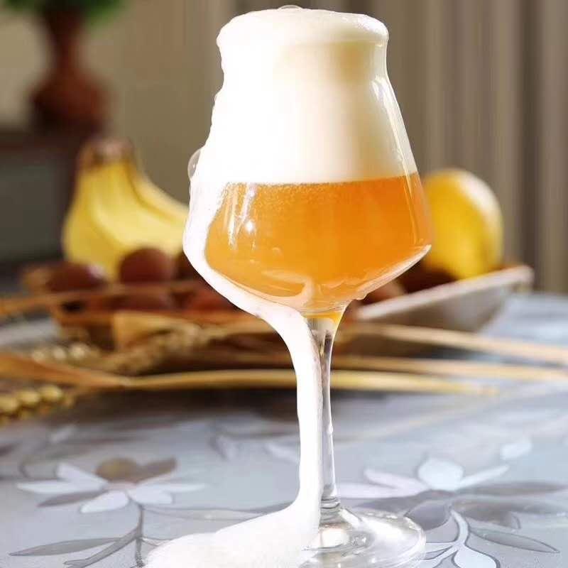 自酿啤酒方法-如何开始酿造啤酒?-大麦丫-精酿啤酒连锁超市,工厂店平价酒吧免费加盟