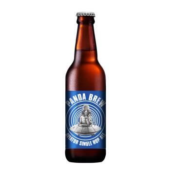 熊猫精酿四川-中国著名的精酿啤酒品牌有哪些?-大麦丫-精酿啤酒连锁超市,工厂店平价酒吧免费加盟
