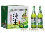 青爽啤酒价格-雪花啤酒清爽12瓶多少一盒-大麦丫-精酿啤酒连锁超市,工厂店平价酒吧免费加盟