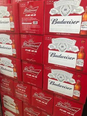 各种啤酒批发商价格-求各种小瓶啤酒的出厂价如:百威、青岛、科罗娜、喜力-大麦丫-精酿啤酒连锁超市,工厂店平价酒吧免费加盟
