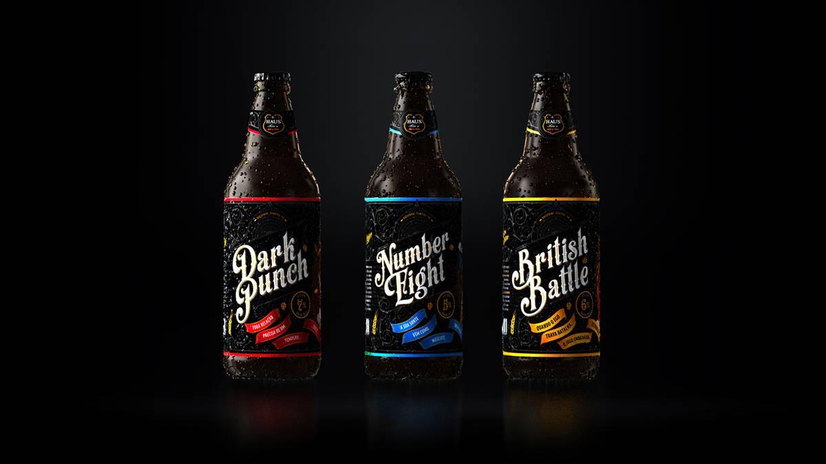 精酿啤酒品牌策划-什么牌子的国产精酿啤酒最好?-大麦丫-精酿啤酒连锁超市,工厂店平价酒吧免费加盟