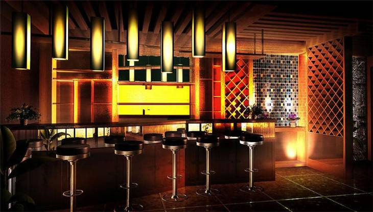 酒吧加盟店10大品牌排行榜-小酒吧加盟费是多少-大麦丫-精酿啤酒连锁超市,工厂店平价酒吧免费加盟