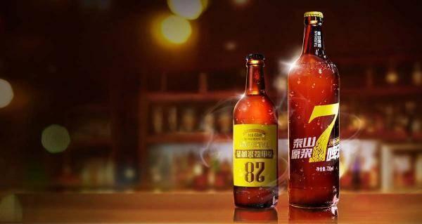中国最好喝的原浆啤酒排名-想代理纯啤酒,请问国产品牌哪个好?-大麦丫-精酿啤酒连锁超市,工厂店平价酒吧免费加盟