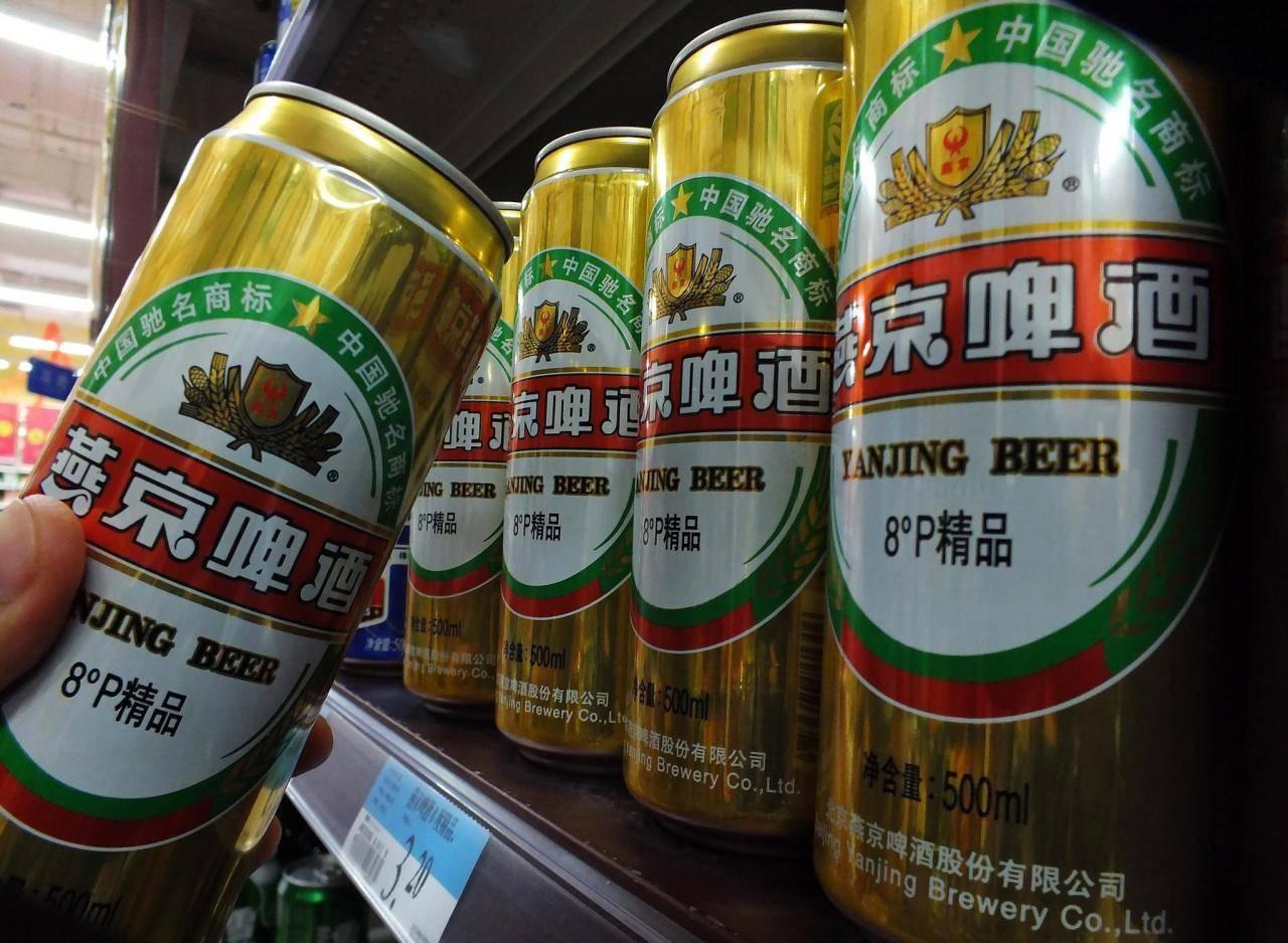 卖啤酒利润有多少-啤酒的净利润是多少?-大麦丫-精酿啤酒连锁超市,工厂店平价酒吧免费加盟
