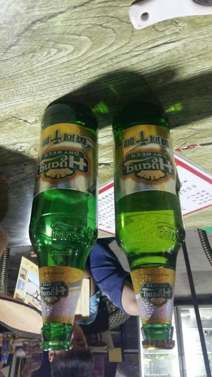 梦滇啤酒价格-梦见啤酒,喝啤酒是什么预兆-大麦丫-精酿啤酒连锁超市,工厂店平价酒吧免费加盟