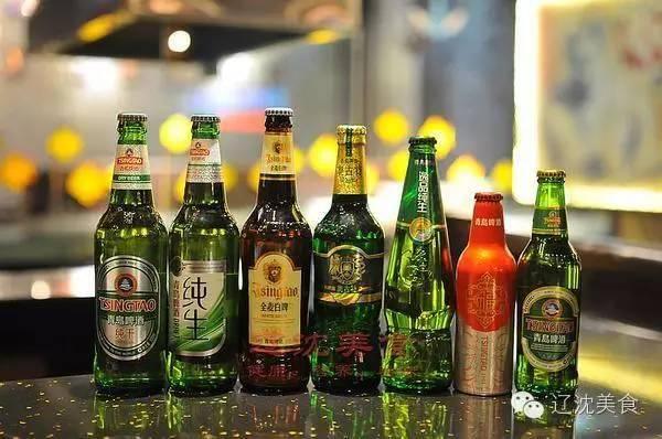 英国萨罗娜啤酒价格-德州有什么牌子的啤酒-大麦丫-精酿啤酒连锁超市,工厂店平价酒吧免费加盟