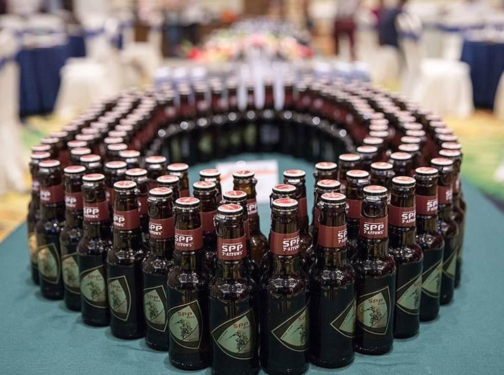 荷兰七箭啤酒价格-湖南麦高酿酒有限公司怎么样?-大麦丫-精酿啤酒连锁超市,工厂店平价酒吧免费加盟
