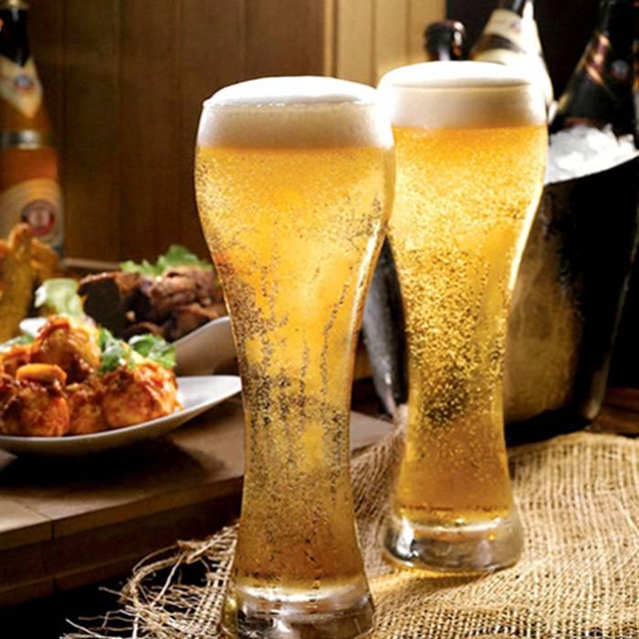 青岛精酿啤酒加盟代理条件-如何取得青岛啤酒的代理权-大麦丫-精酿啤酒连锁超市,工厂店平价酒吧免费加盟