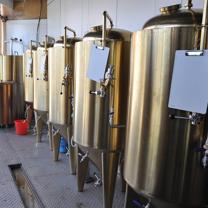 韩霖竣金汉森精酿啤酒设备-精酿啤酒需要什么设备,-大麦丫-精酿啤酒连锁超市,工厂店平价酒吧免费加盟