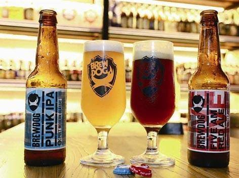精酿啤酒文化展北京-东力精酿啤酒(北京)有限公司怎么样?-大麦丫-精酿啤酒连锁超市,工厂店平价酒吧免费加盟