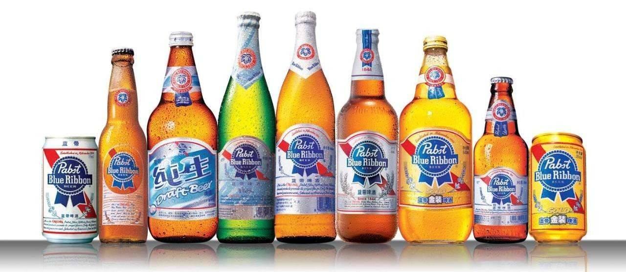 乌苏啤酒批发价格-河南红乌苏啤酒批发价是多少?-大麦丫-精酿啤酒连锁超市,工厂店平价酒吧免费加盟