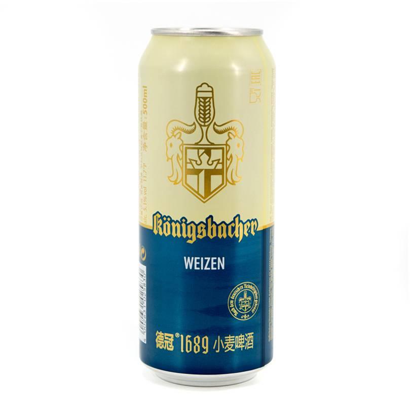 德国啤酒品牌排行-德国啤酒,最好的品牌。-大麦丫-精酿啤酒连锁超市,工厂店平价酒吧免费加盟