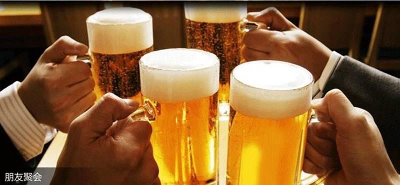 啤酒货源怎么找-我想做啤酒批发生意,大概需要多少资金?以及如何开发客源-大麦丫-精酿啤酒连锁超市,工厂店平价酒吧免费加盟