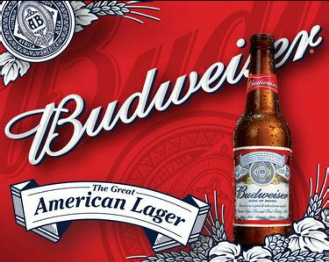世界啤酒排名前十品牌大全-世界著名啤酒品牌有哪些-大麦丫-精酿啤酒连锁超市,工厂店平价酒吧免费加盟