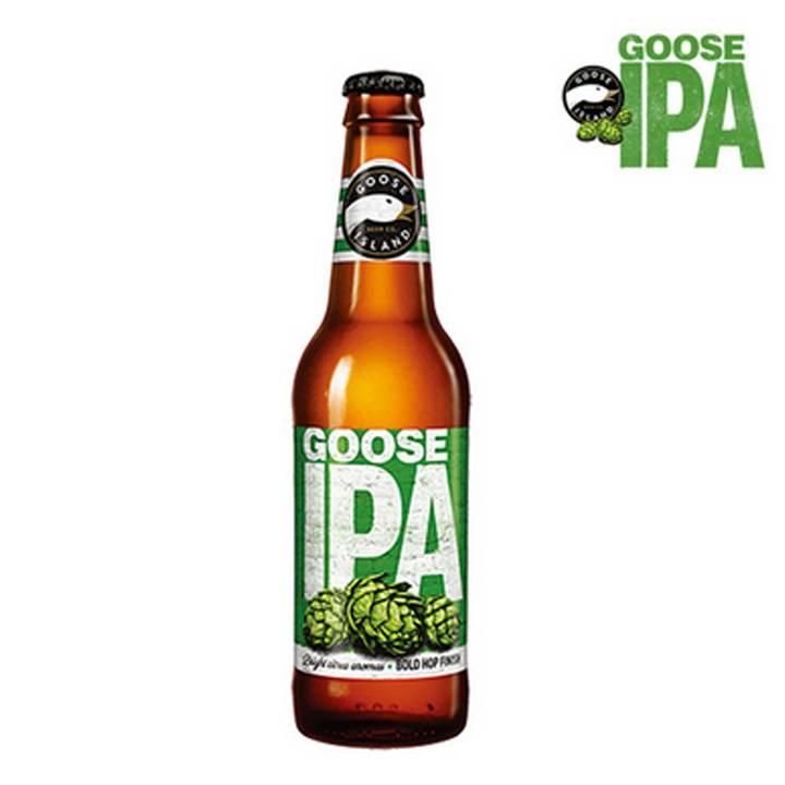 国内精酿啤酒品牌-什么牌子的国产精酿啤酒最好?-大麦丫-精酿啤酒连锁超市,工厂店平价酒吧免费加盟