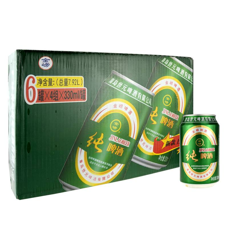 崂金啤酒价格-青岛世源啤酒?-大麦丫-精酿啤酒连锁超市,工厂店平价酒吧免费加盟
