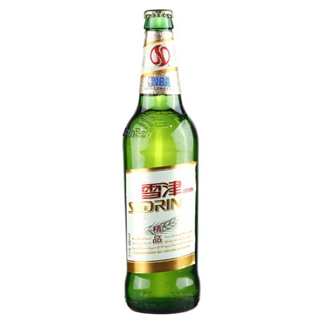 雪津啤酒价格-初批发雪金小麦多少钱一盒-大麦丫-精酿啤酒连锁超市,工厂店平价酒吧免费加盟