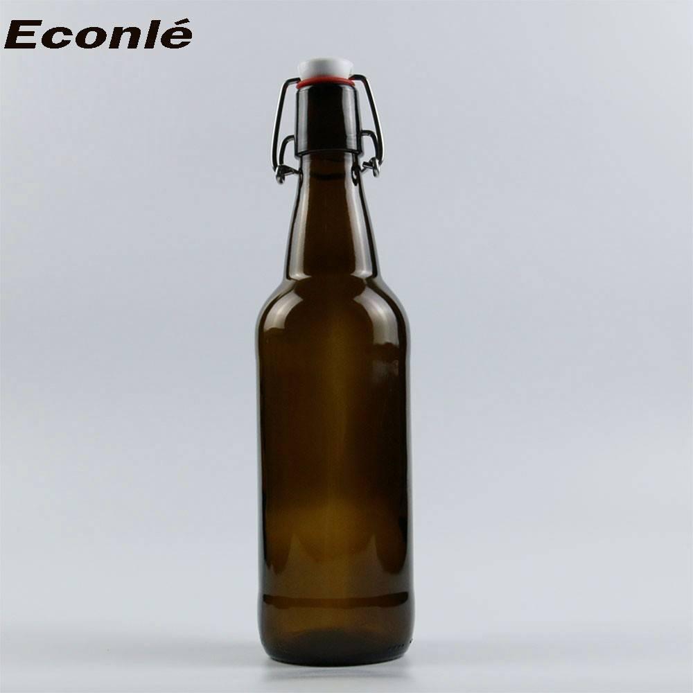 中银啤酒价格-一盒中银啤酒多少钱-大麦丫-精酿啤酒连锁超市,工厂店平价酒吧免费加盟