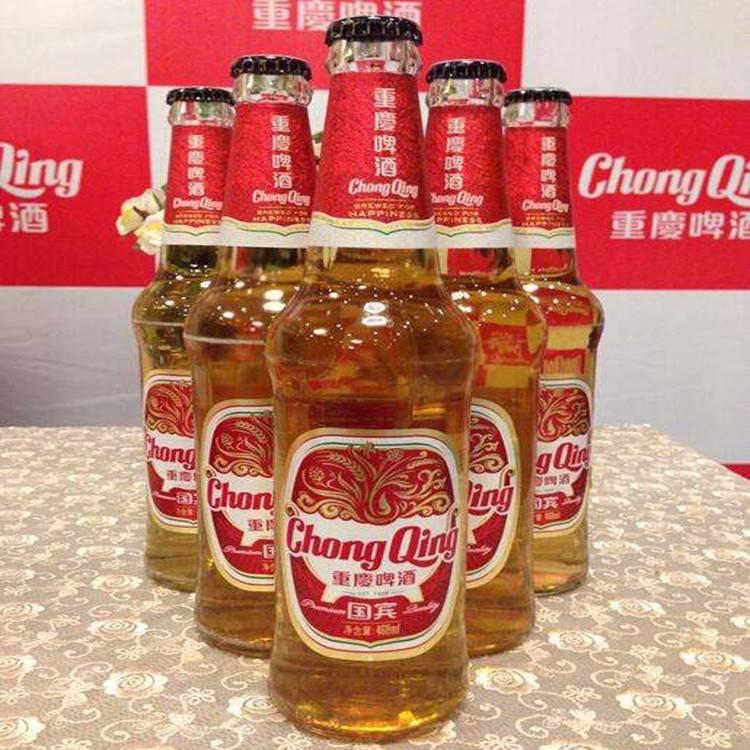 中国啤酒价格排名-中国最贵的啤酒是什么?-大麦丫-精酿啤酒连锁超市,工厂店平价酒吧免费加盟
