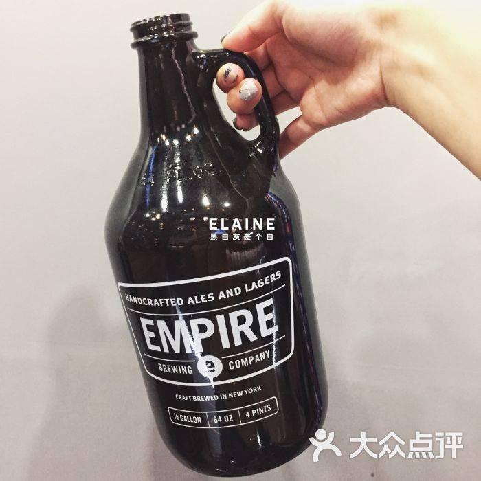 熊猫精酿的生产日期-洛阳有熊猫精酿啤酒吗?-大麦丫-精酿啤酒连锁超市,工厂店平价酒吧免费加盟