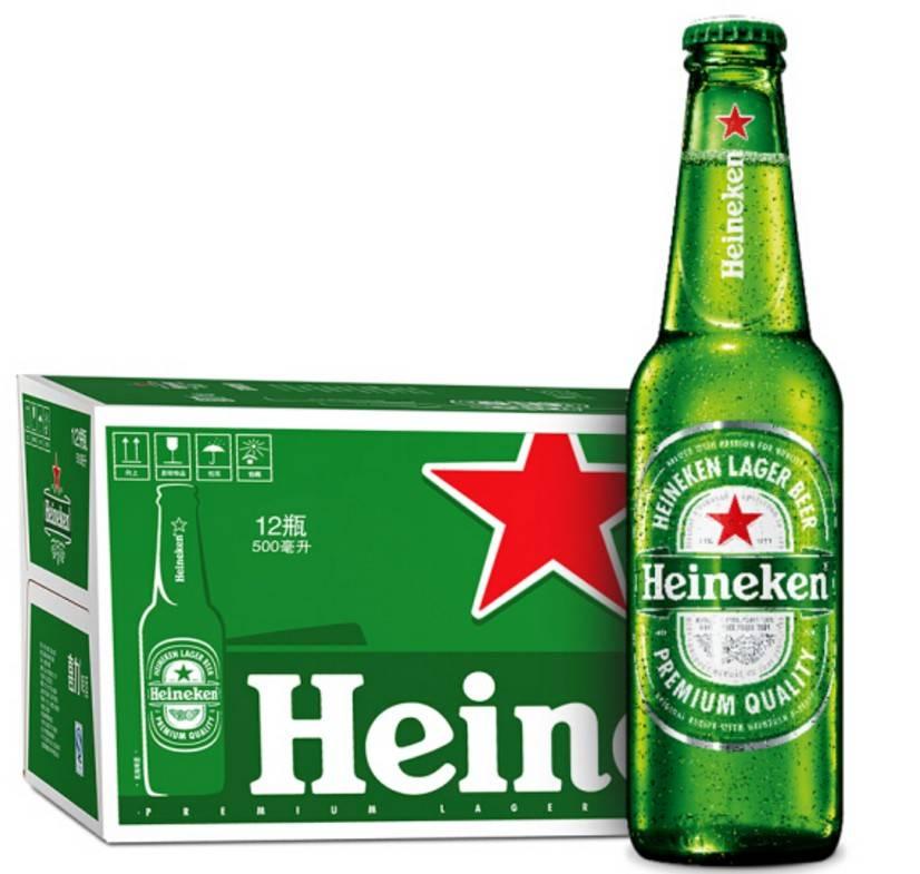 上海喜德利啤酒价格-一盒喜得利啤酒多少钱-大麦丫-精酿啤酒连锁超市,工厂店平价酒吧免费加盟