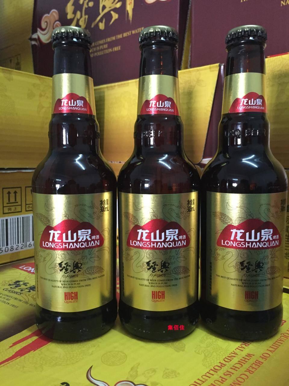 各种啤酒的价格表-各种品牌啤酒的价格-大麦丫-精酿啤酒连锁超市,工厂店平价酒吧免费加盟