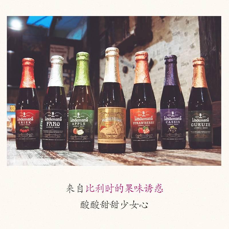 宁波精酿啤酒品牌-什么是精酿啤酒,哪个牌子好-大麦丫-精酿啤酒连锁超市,工厂店平价酒吧免费加盟
