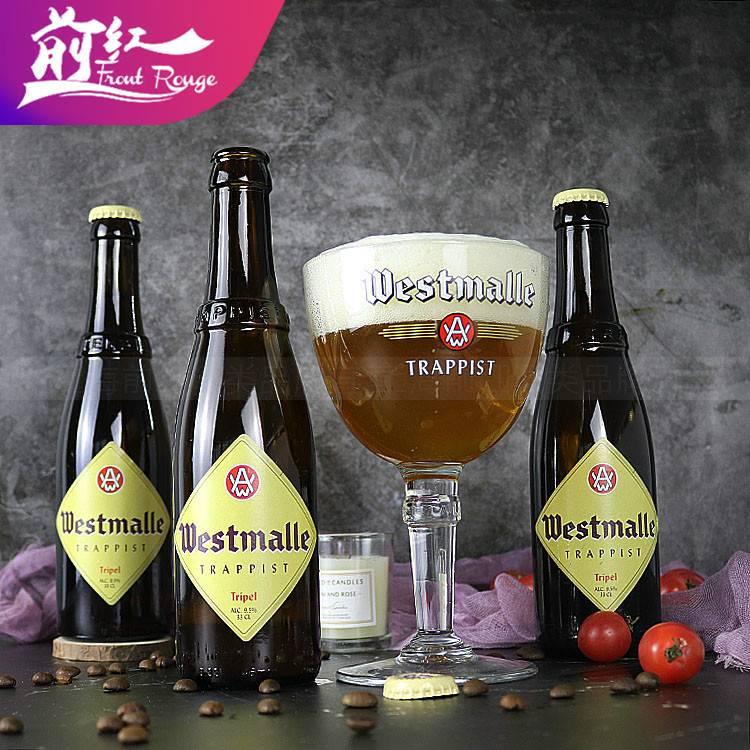 修道院精酿啤酒历史-常见精酿啤酒有哪些-大麦丫-精酿啤酒连锁超市,工厂店平价酒吧免费加盟