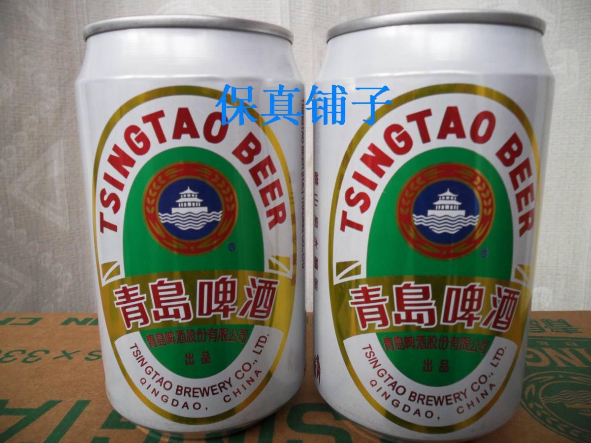 香港啤酒价格-一般啤酒的价格-大麦丫-精酿啤酒连锁超市,工厂店平价酒吧免费加盟