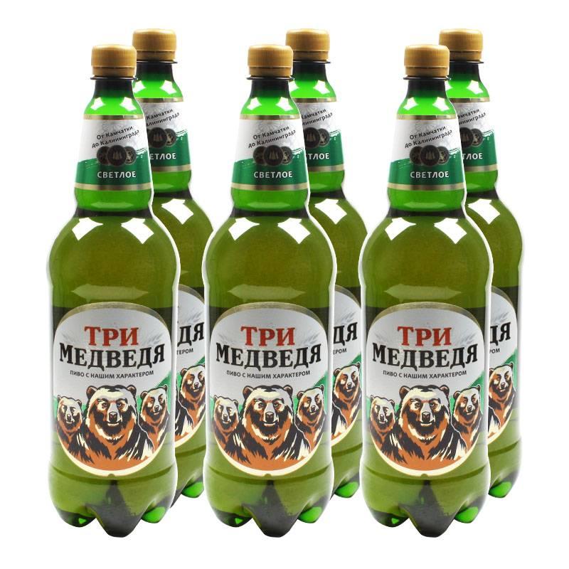 玩夫精酿啤酒价格-德国精酿啤酒设备多少钱-大麦丫-精酿啤酒连锁超市,工厂店平价酒吧免费加盟