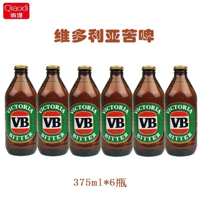 vb啤酒价格-白酒和啤酒有什么区别?-大麦丫-精酿啤酒连锁超市,工厂店平价酒吧免费加盟