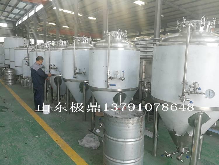 宁波精酿原浆啤酒设备哪个火-上海精酿啤酒设备厂家,一套原浆啤酒设备多少-大麦丫-精酿啤酒连锁超市,工厂店平价酒吧免费加盟