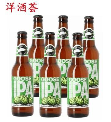 鹅岛啤酒价格-精酿啤酒有哪些品牌?-大麦丫-精酿啤酒连锁超市,工厂店平价酒吧免费加盟
