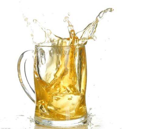啤酒对男人性功能有影响吗-经常喝酒对性功能有影响吗?-大麦丫-精酿啤酒连锁超市,工厂店平价酒吧免费加盟