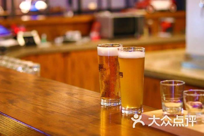 优布劳精酿啤酒好喝吗-你觉得Ubrao的手艺好吃吗?-大麦丫-精酿啤酒连锁超市,工厂店平价酒吧免费加盟