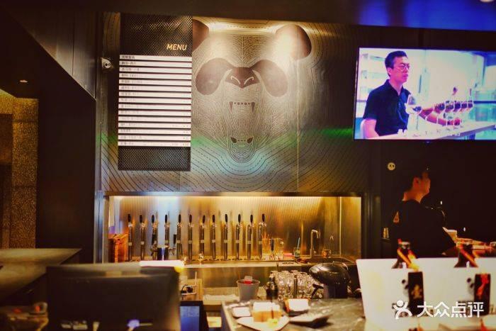 熊猫精酿馆-您如何看待熊猫工艺的生产日期?-大麦丫-精酿啤酒连锁超市,工厂店平价酒吧免费加盟