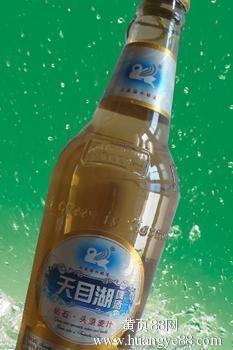 天目湖啤酒6价格多少-天目湖啤酒6罐一罐吗?-大麦丫-精酿啤酒连锁超市,工厂店平价酒吧免费加盟