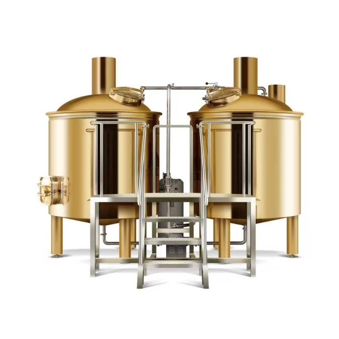 生产扎啤的小型设备要多少钱-一台小型自酿啤酒设备要多少钱-大麦丫-精酿啤酒连锁超市,工厂店平价酒吧免费加盟