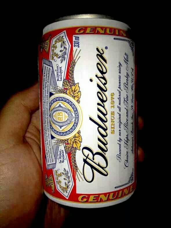 百威啤酒多少钱一瓶-百威啤酒和百威纯健康有什么区别-大麦丫-精酿啤酒连锁超市,工厂店平价酒吧免费加盟