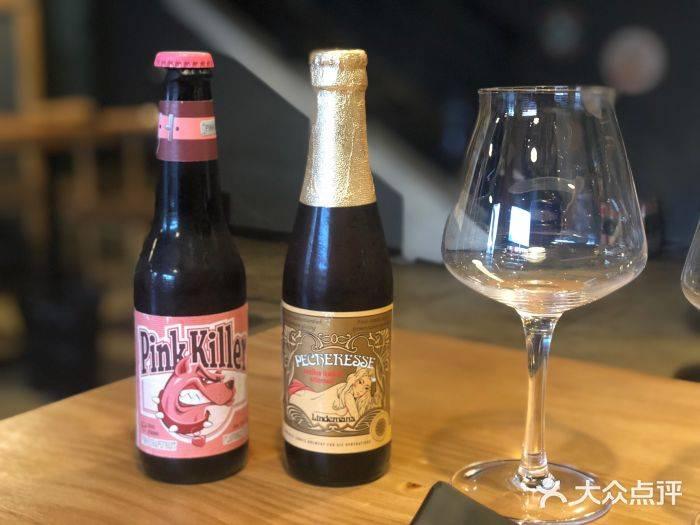 合肥本地啤酒品牌精酿-什么是精酿啤酒?-大麦丫-精酿啤酒连锁超市,工厂店平价酒吧免费加盟