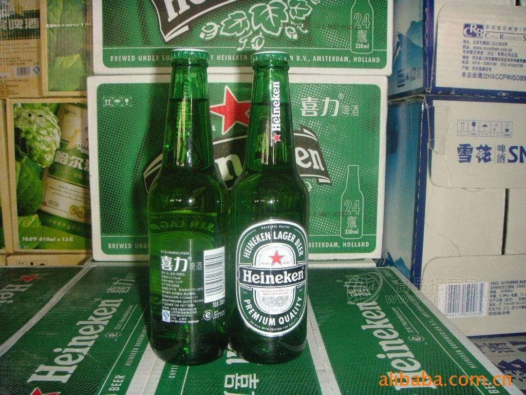 炫啤酒价格多少钱-你如何在一个非常大的酒吧里卖啤酒?是按杯卖的吗?一杯-大麦丫-精酿啤酒连锁超市,工厂店平价酒吧免费加盟