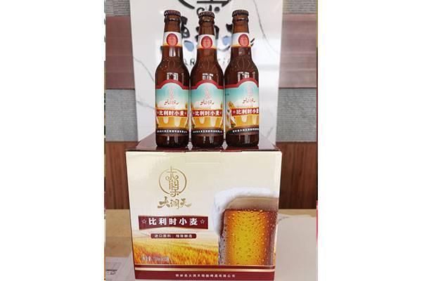 印尼啤酒价格-印尼物价贵-大麦丫-精酿啤酒连锁超市,工厂店平价酒吧免费加盟